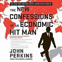 john perkins new confessions pdf