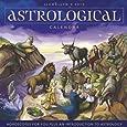 Llewellyn's Astrological Calendars