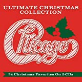 Chicago Ultimate Christmas Collection by Chicago (2012-10-21)