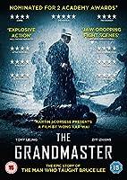 The Grandmaster - Subtitled