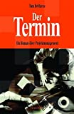 Der Termin (3446401652) by Tom DeMarco