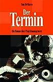 Der Termin (3446401652) by Tom DeMarco