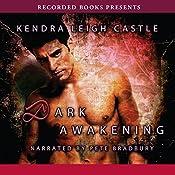 Dark Awakening | Kendra Leigh Castle