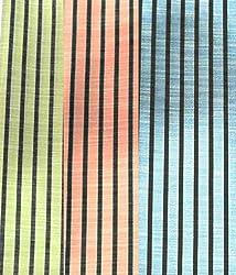 MS Retail Men's Shirt Fabrics (MS Retail_4)
