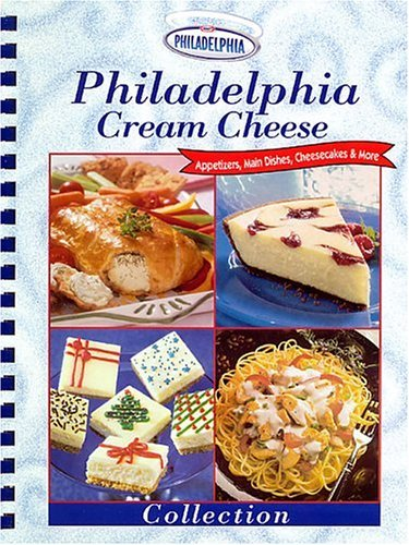 philadelphia-cream-cheese-collection-december-192002