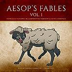 Aesop's Fables, Vol. 1 |  Aesop,Judith Cummings - contributor