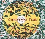 クリスマス・タイム