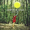 Aplin, Gabrielle - Panic Cord [CD Single]