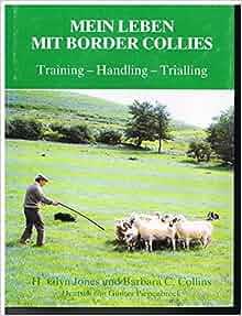 border collie training book pdf