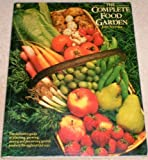 Complete Food Garden (0006356524) by Seymour, John