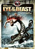 Eye of the Beast [Import]