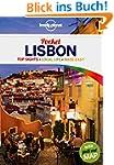 Lisbon Pocket Guide (Pocket Guides)
