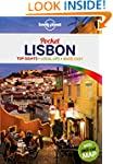 Lonely Planet Pocket Lisbon 2nd Ed.:...