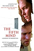 Fifth Mind, The