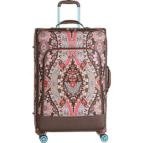 oilily-travel-trolley-large-spinner-brown
