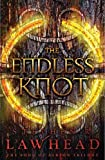 The Endless Knot (The Song of Albion)
