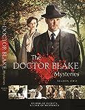 Doctor Blake Mysteries: Season Two