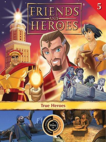 friends-and-heroes-volume-5-true-heroes-ov