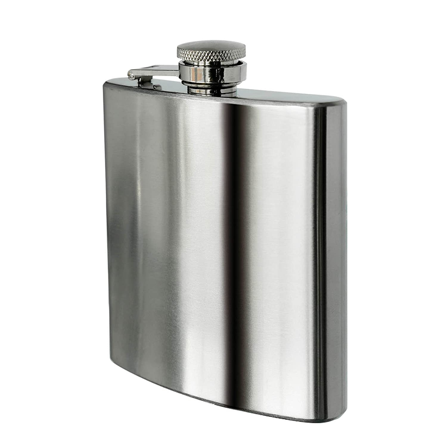 UKH Forums - Flask that works