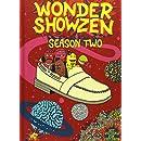 Wonder Showzen - Season Two