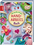 Das gro�e Kinder-Handarbeitsbuch