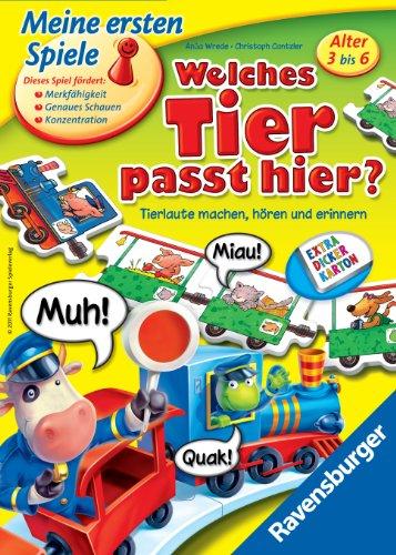 jeu-en-allemand-welches-tier-passt-hier-