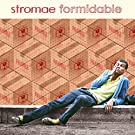 Formidable [Vinyl LP]