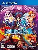 デモンゲイズ Global Edition