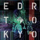 EDR TOKYO[通常盤]