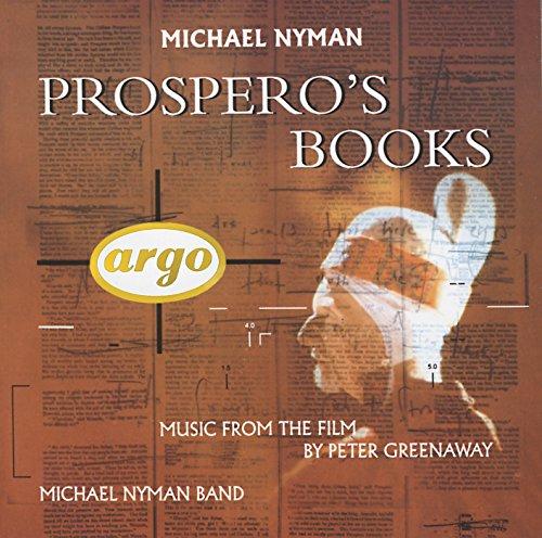 Michael Nyman - Accoustic Accordions - Zortam Music