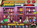 Christmas Video Game: The perfect stocking stuffer! - PC