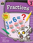 Ready-Set-Learn: Fractions Grd 3