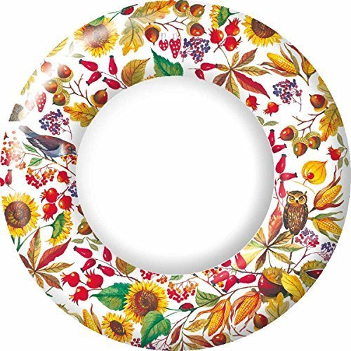 ideal-home-range-8-count-paper-plates-105-inch-autunno-bellino-by-ideal-home-range