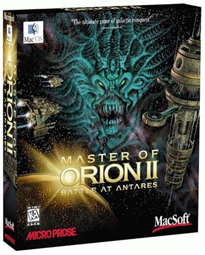 master-of-orion-2-battle-at-antares-by-atari