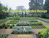 The Essentials of Garden Design