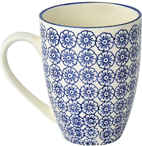 nicola-spring-patterned-coffee-tea-mug-360ml-127oz-blue-flower-print-design