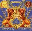 Ravipops (The Substance)