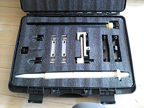 porsche-911-engine-996-997-boxter-engine-986-987-cam-camshaft-timing-tool-kit