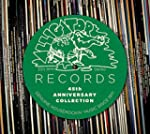 Alligator Records 45th Anniversary Co...