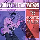The Gangster of Blues (32 Songs - Digital Remastered)