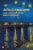 Las Lágrimas De San Lorenzo (FORMATO GRANDE)