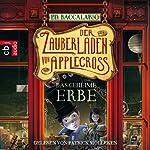 Das geheime Erbe (Der Zauberladen von Applecross 1) | Pierdomenico Baccalario