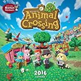 Animal Crossing: Wild World, Official Players Guide (Anglais) Broché