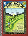 Rise Again Songbook: Words & Chords t...