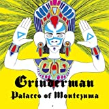 "Palaces Of Montezuma [12"" VINYL]"