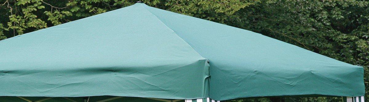 Brema Garten 51106 Dach jetzt kaufen