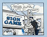 Sign Game (0867194804) by Green, J.