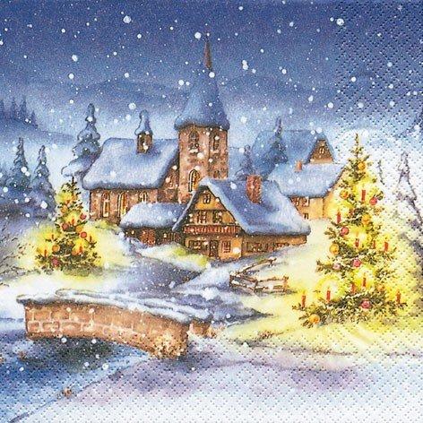 Weihnachtskugeln selber machen 3 tolle ideen f r - Nostalgische weihnachtskugeln ...