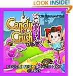 Candy Crush Soda Saga Game: Kindle Fi...