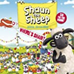 Official Shaun the Sheep 2014 Calenda...